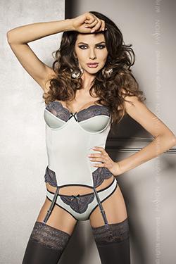 Купить эротическое белье - интернет-магазин эротического белья ... bb215435cc1bc