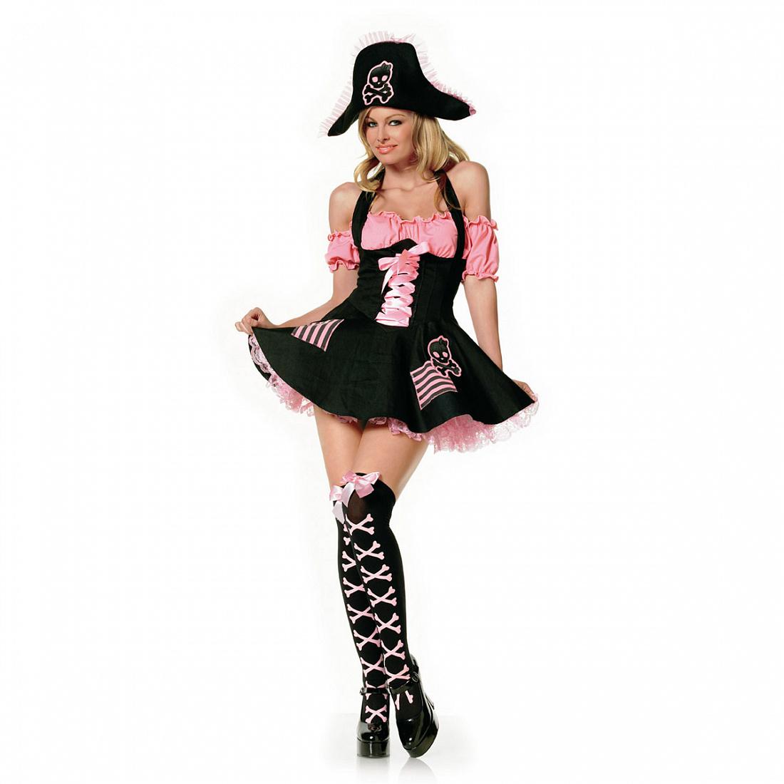 Костюмы на Хэллоуин купить  751 товар от 400 руб на